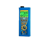 Ультразвуковой течеискатель STD-270-2