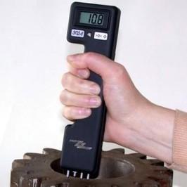 Трещиномеры электропотенциальные ЭД-8