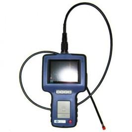 Видеоэндоскоп PCE-VE 360